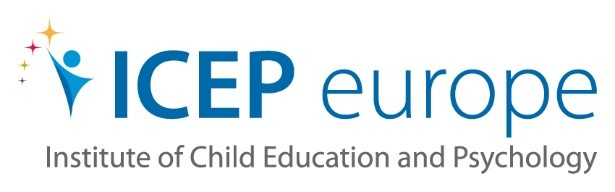ICEP Europe - Online CPD Courses